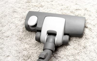 Things to Consider in Choosing a Dublin Based Carpet Cleaner